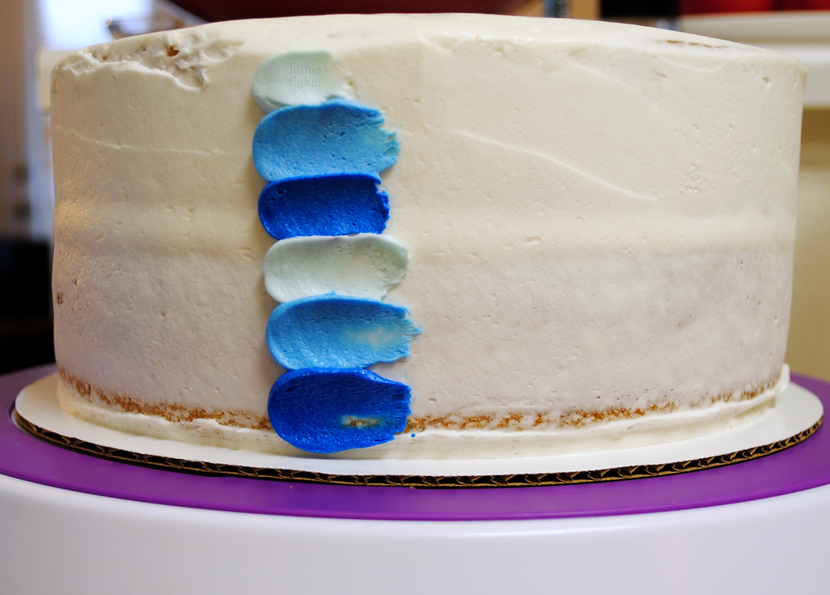 Birthday Cake For Dads 60th Dad Cakes Pinterest See Best Dads 71st